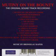 mutiny back