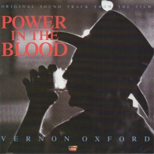 Power in the Blood original soundtrack