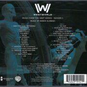 westworld tv2