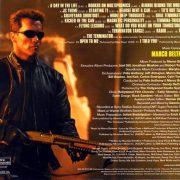 Terminator 3b