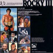 rocky III insert