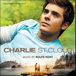 Charlie St.Cloud original soundtrack