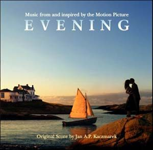 Evening original soundtrack