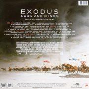 Exodus- Gods And Kings back