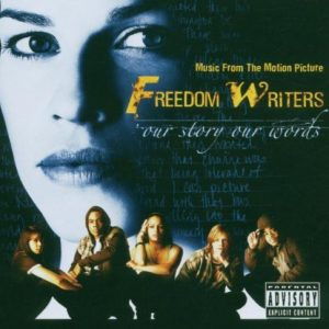 Freedom Writers original soundtrack