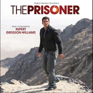 Prisoner original soundtrack