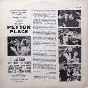 peyton place 2