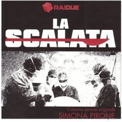 La Scalata original soundtrack