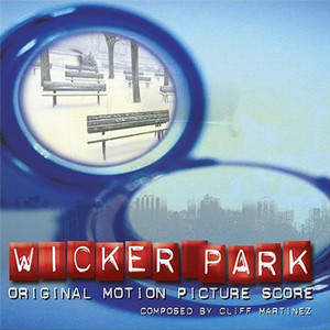 Wicker Park original soundtrack