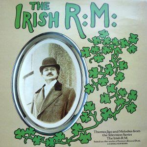 Irish R.M. original soundtrack