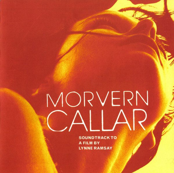 Morvern Callar original soundtrack