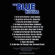 blue room back
