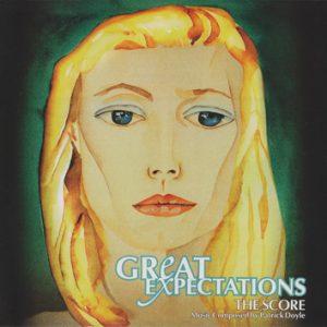 Great Expectations original soundtrack