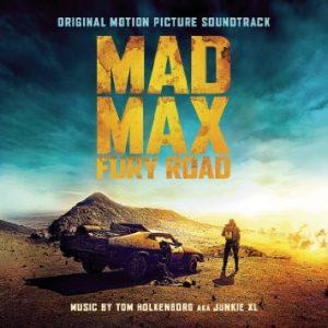 vMad Max Fury Road