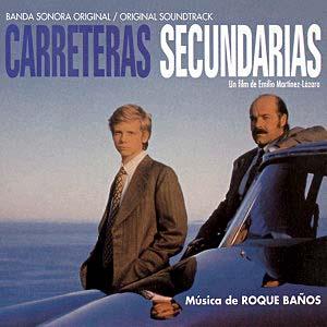 Carreteras_Secundarias_JMB02002