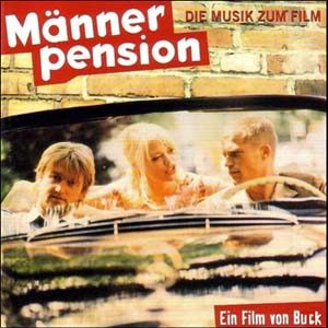 Mannerpension_531421