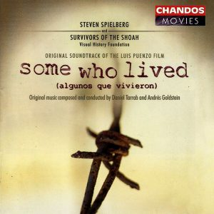 some who lived