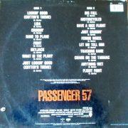 passenger 57 back