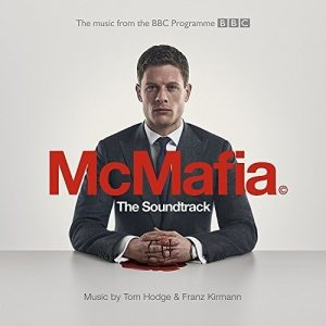 McMafia (Original Television Soundtrack)