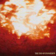 The End Of Evangelion (Original Soundtrack)