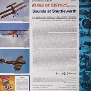 wings of history 1 back copy