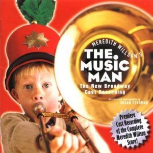 Music-Man-The-2000-Broadway-Cast