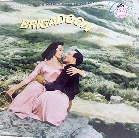brigadoon5