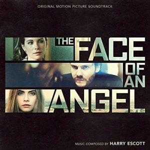 The Face Of An Angel ost