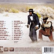 Take A Hard Ride (Original Motion Picture Soundtrack) back