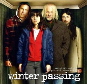 Winter Passing - Original Motion Picture Soundtrack