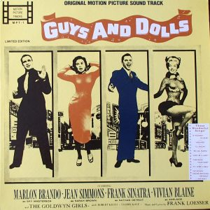 guys and dolls 6
