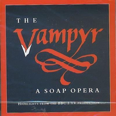 Vampyr - A Soap Opera