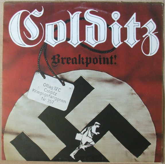 Colditz Breakpoint