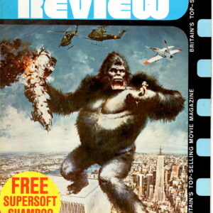 Film Review: February 1977