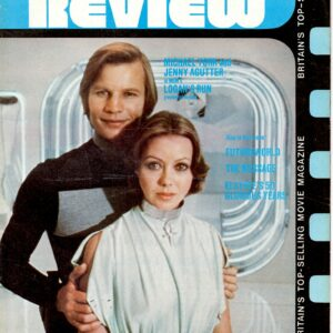 Film Review: November1976