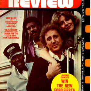 Film Review: December 1976
