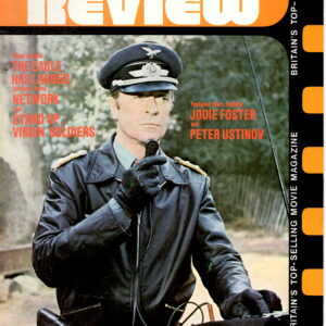 Film Review: May 1977