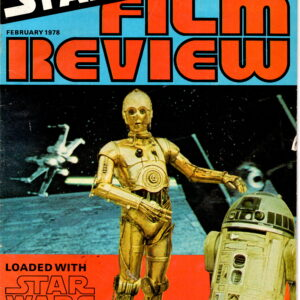 Film Review: February 1978