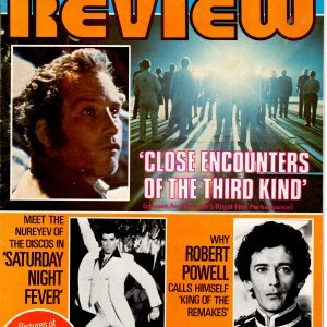 Film Review: April 1978