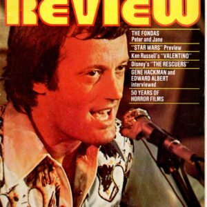 Film Review: November 1977
