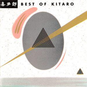 Kitaro – Best Of