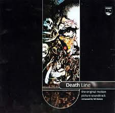 death linedeath line