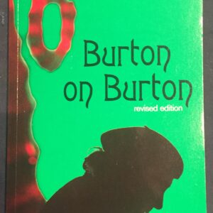 Burton on Burton Revised Edition