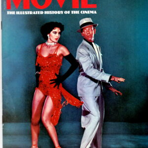 The Movie : Issue 10