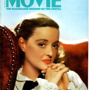 The Movie : Issue 14