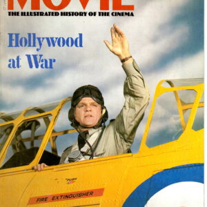 The Movie : Issue 21