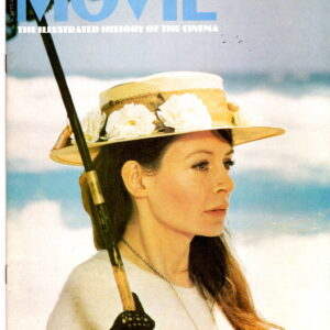 The Movie : Issue 27