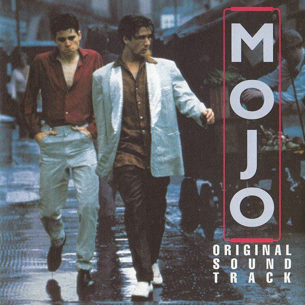 Mojo (Original Soundtrack)