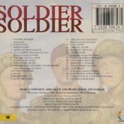 soldier soldier back