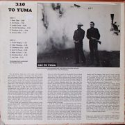 3.10 yuma duning back